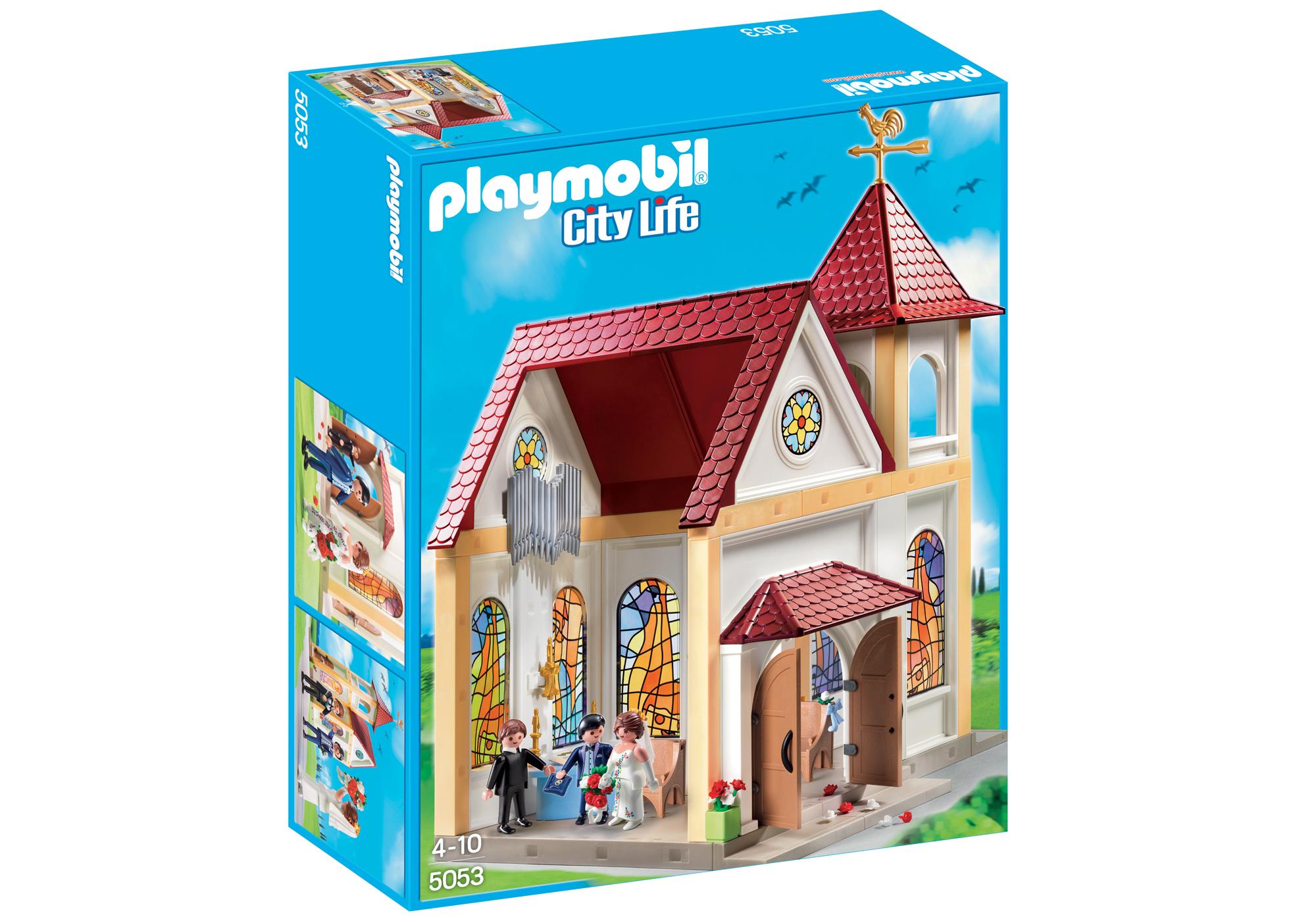 http://media.playmobil.com/i/playmobil/5053_product_box_front/Hochzeitskirche