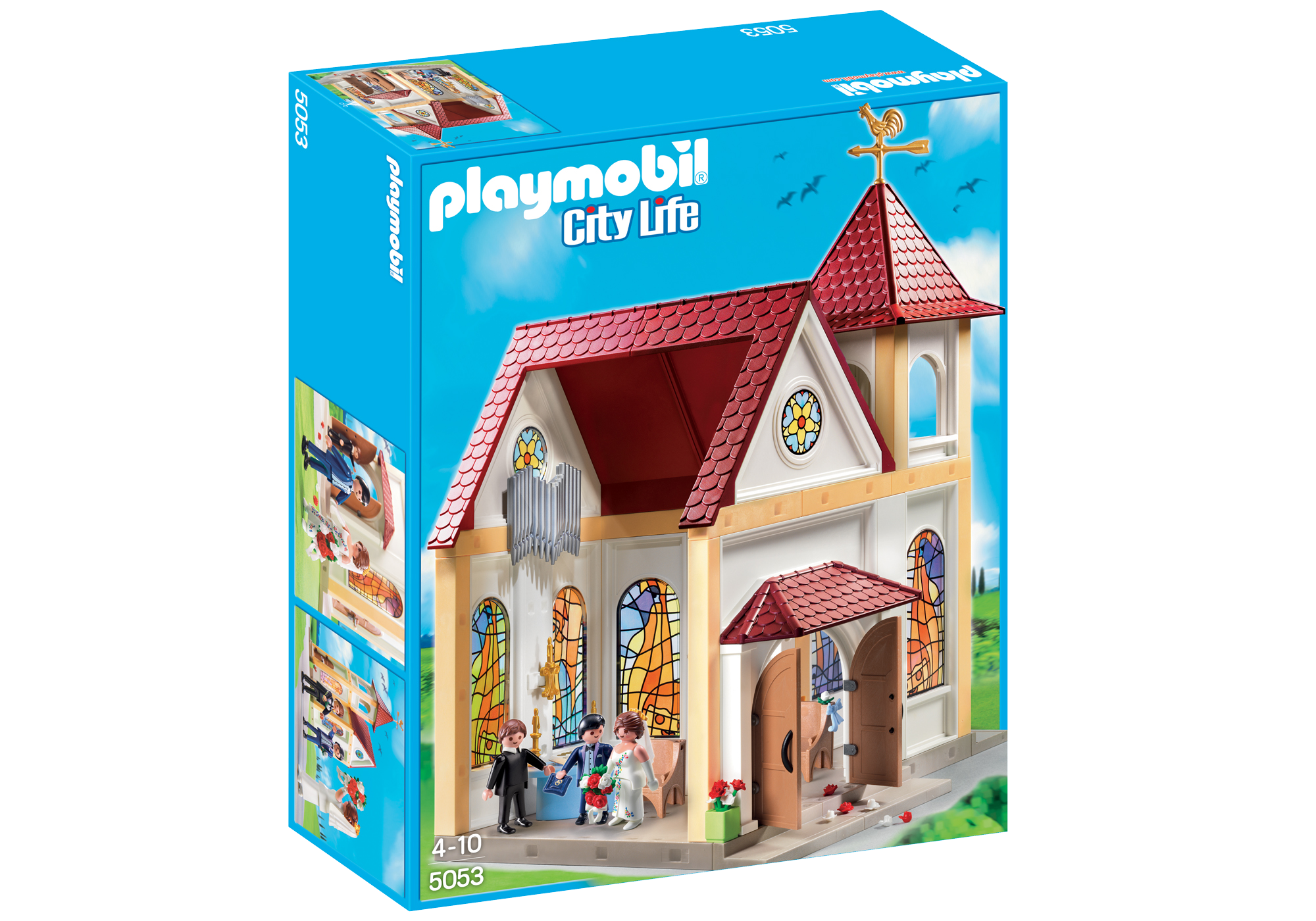 http://media.playmobil.com/i/playmobil/5053_product_box_front
