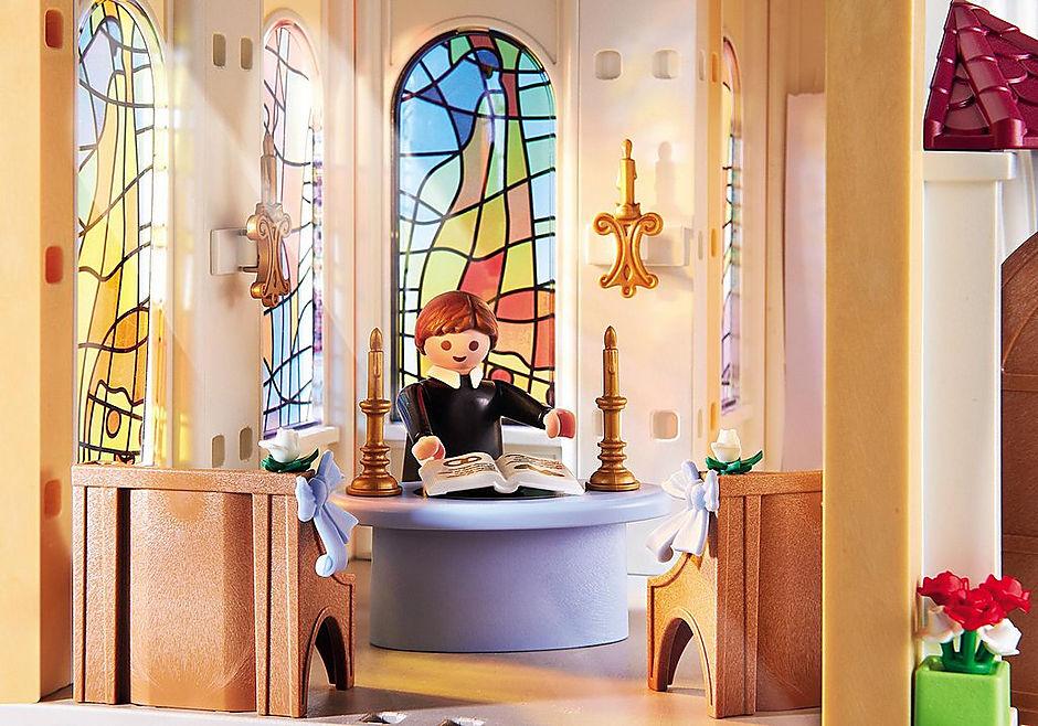 http://media.playmobil.com/i/playmobil/5053_product_extra3/Hochzeitskirche