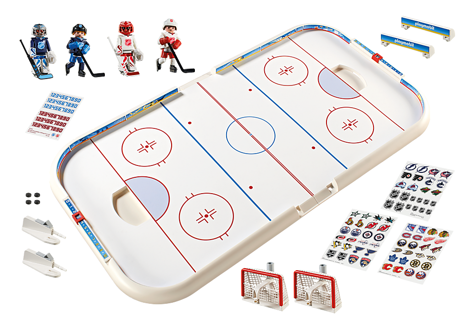 http://media.playmobil.com/i/playmobil/5068_product_box_back/NHL® Arena