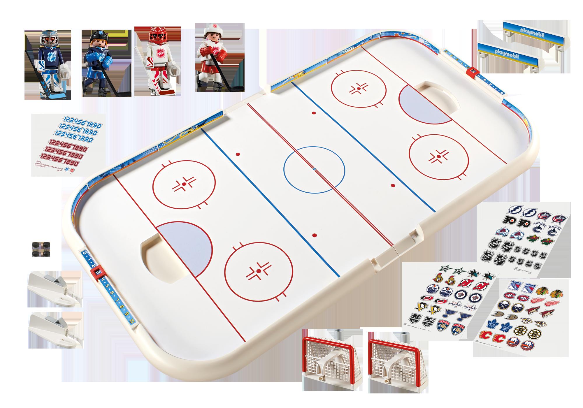 http://media.playmobil.com/i/playmobil/5068_product_box_back/NHL® Arena