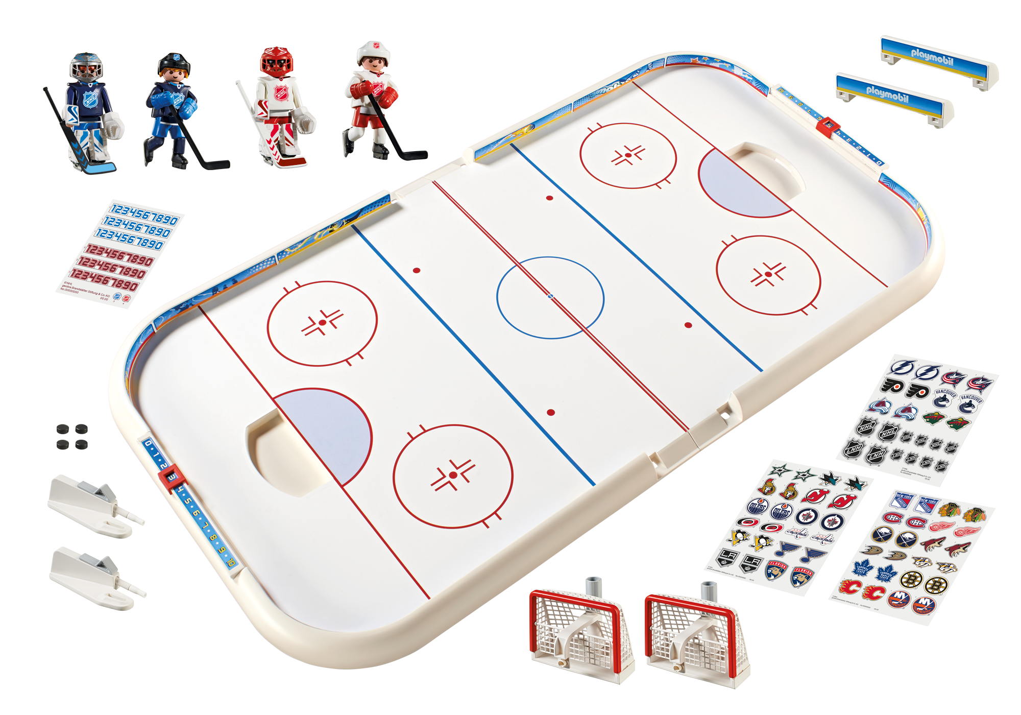 http://media.playmobil.com/i/playmobil/5068_product_box_back/NHL™ Arena