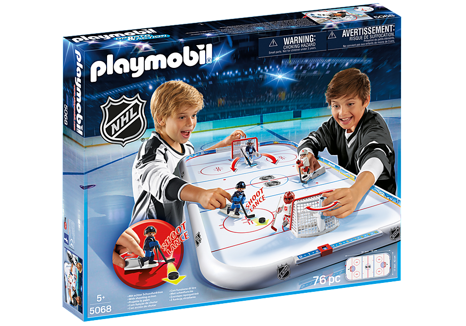 http://media.playmobil.com/i/playmobil/5068_product_box_front/NHL® Arena