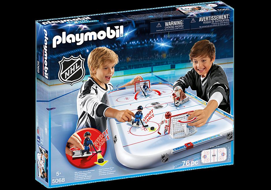 5068 NHL® Arena detail image 2