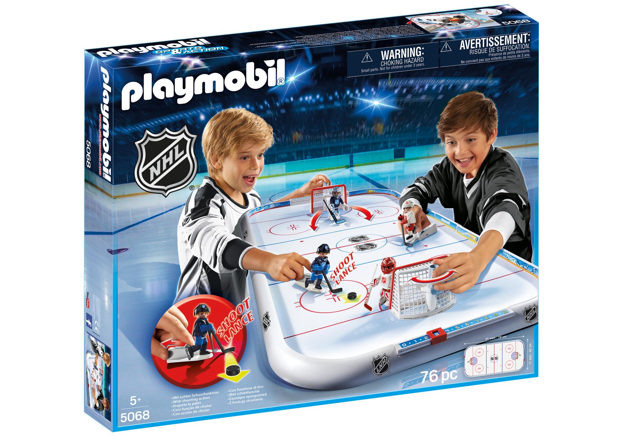 http://media.playmobil.com/i/playmobil/5068_product_box_front/NHL® Arena