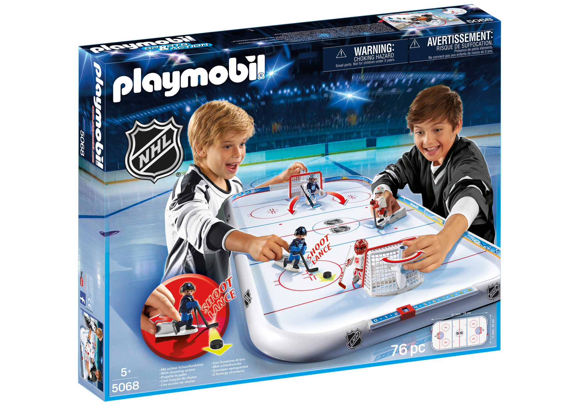 http://media.playmobil.com/i/playmobil/5068_product_box_front/NHL™ Arena