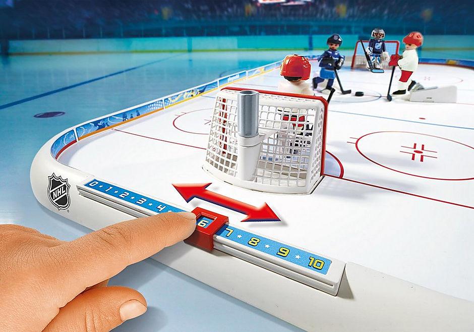 5068 NHL™ Arena detail image 5