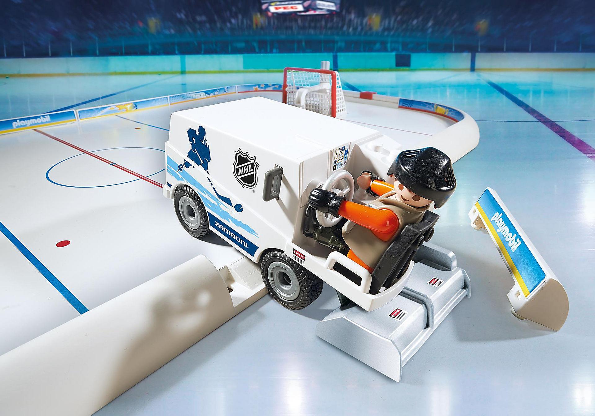 5068 NHL™ Arena zoom image6