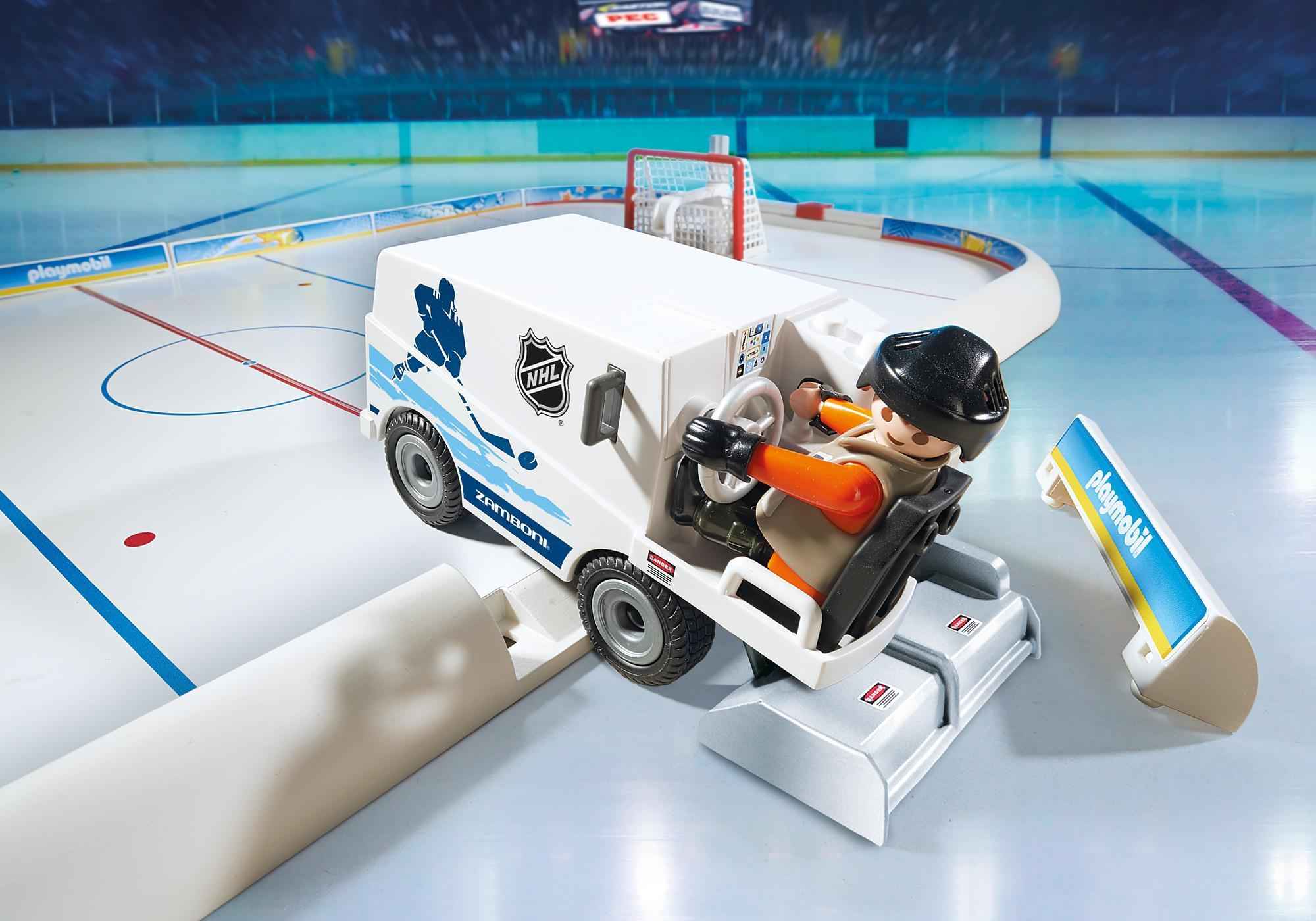 http://media.playmobil.com/i/playmobil/5068_product_extra3