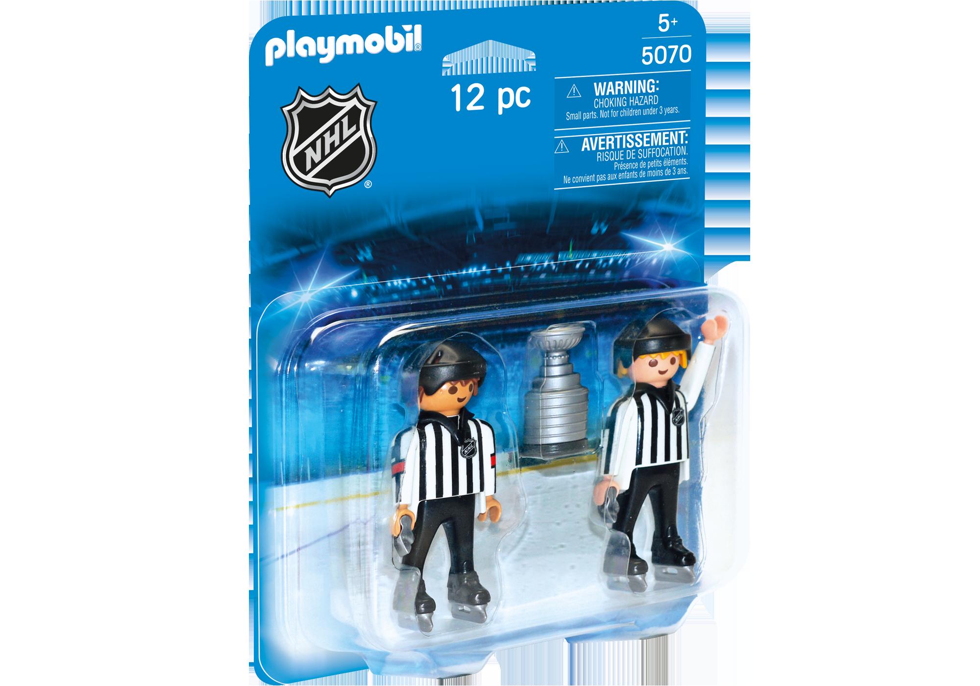 http://media.playmobil.com/i/playmobil/5070_product_box_front