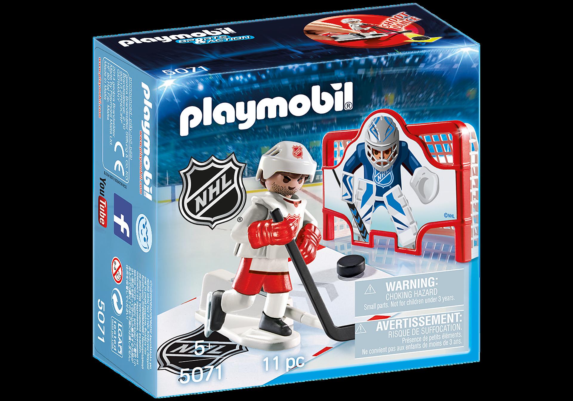 http://media.playmobil.com/i/playmobil/5071_product_box_front/NHL® Shooting Pad