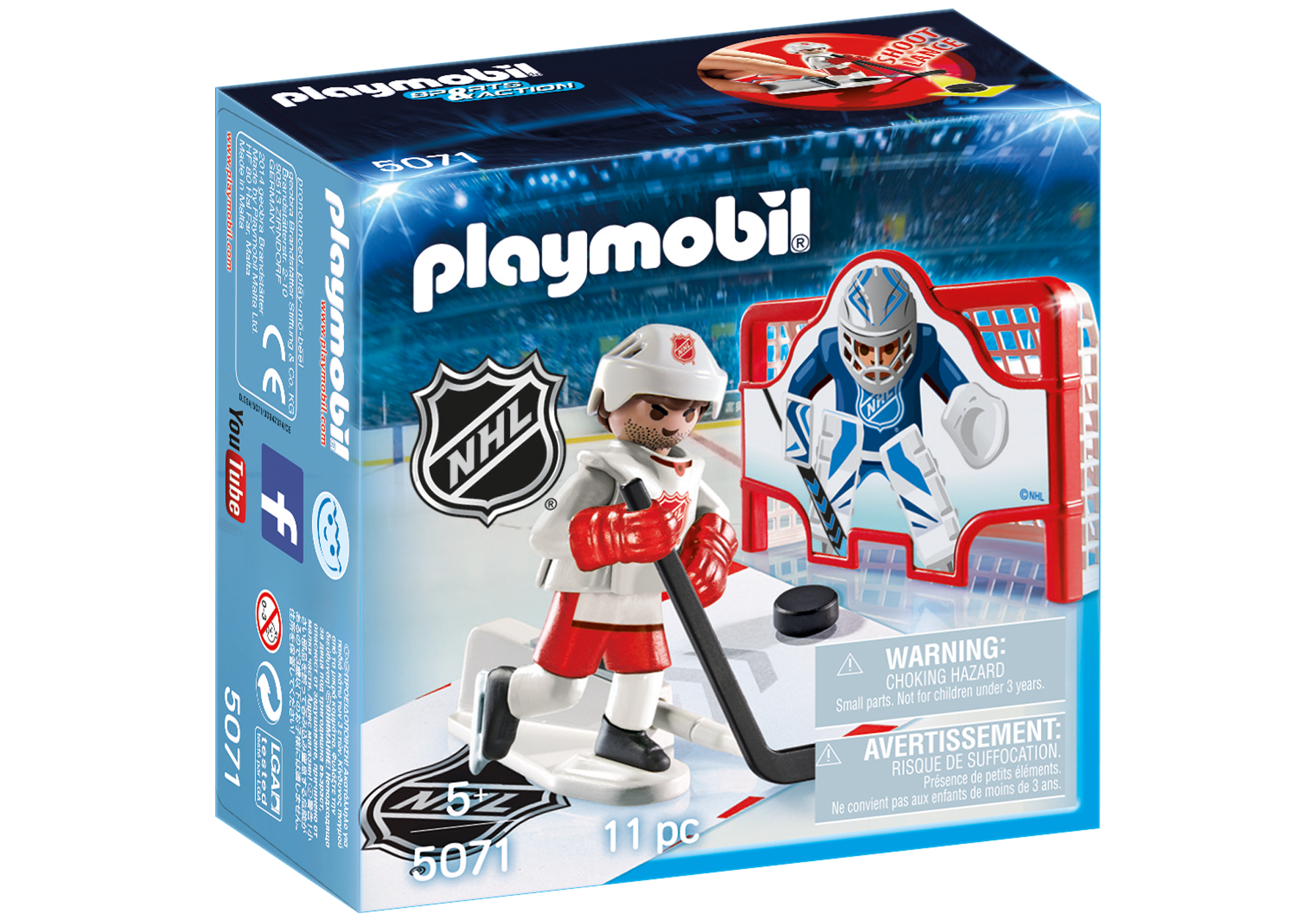 http://media.playmobil.com/i/playmobil/5071_product_box_front