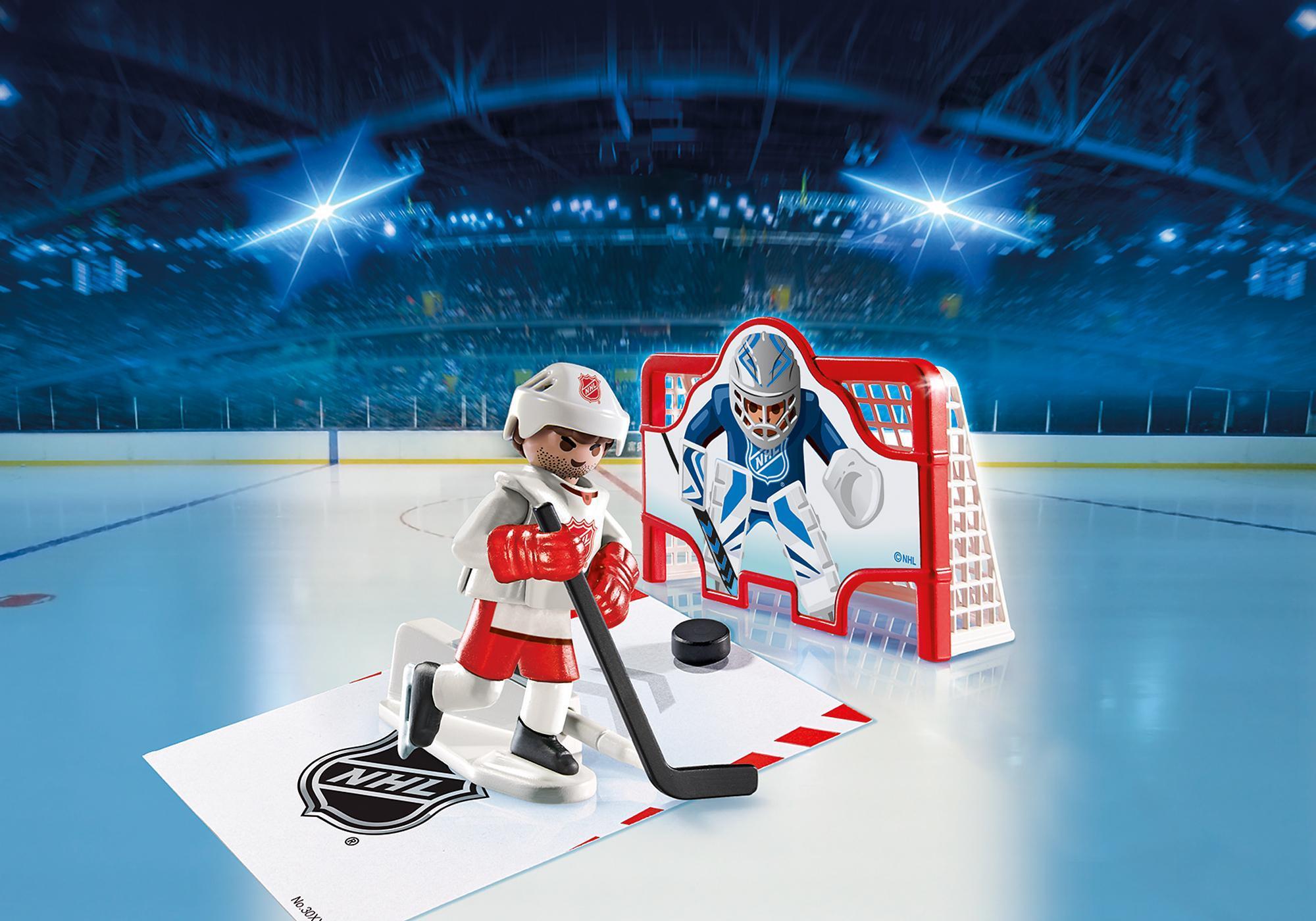 5071_product_detail/NHL® Eishockey-Tortraining