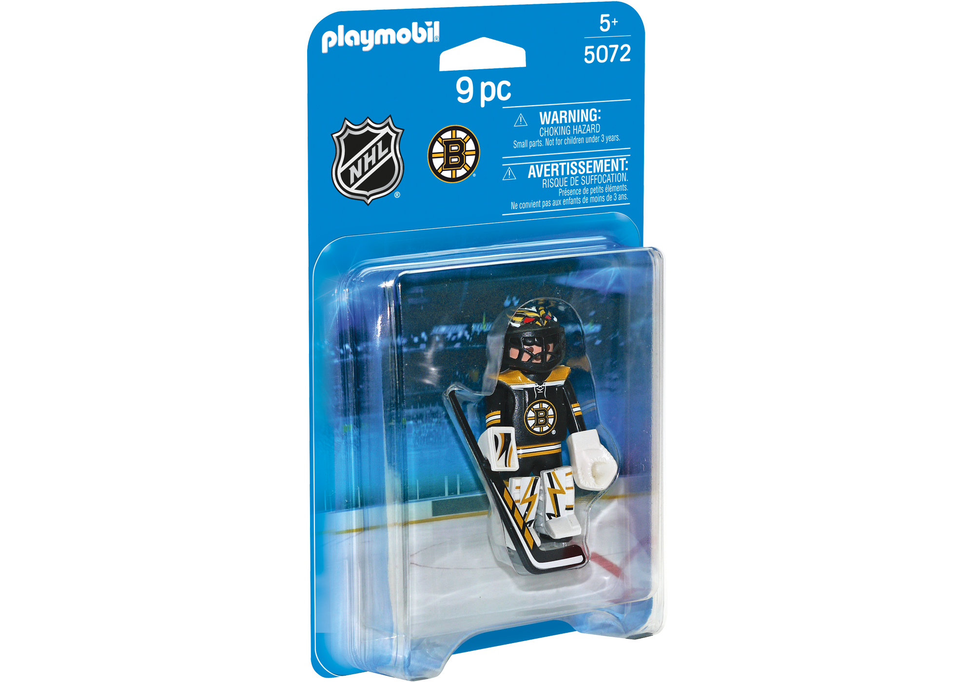 http://media.playmobil.com/i/playmobil/5072_product_box_front/NHL® Boston Bruins® Goalie