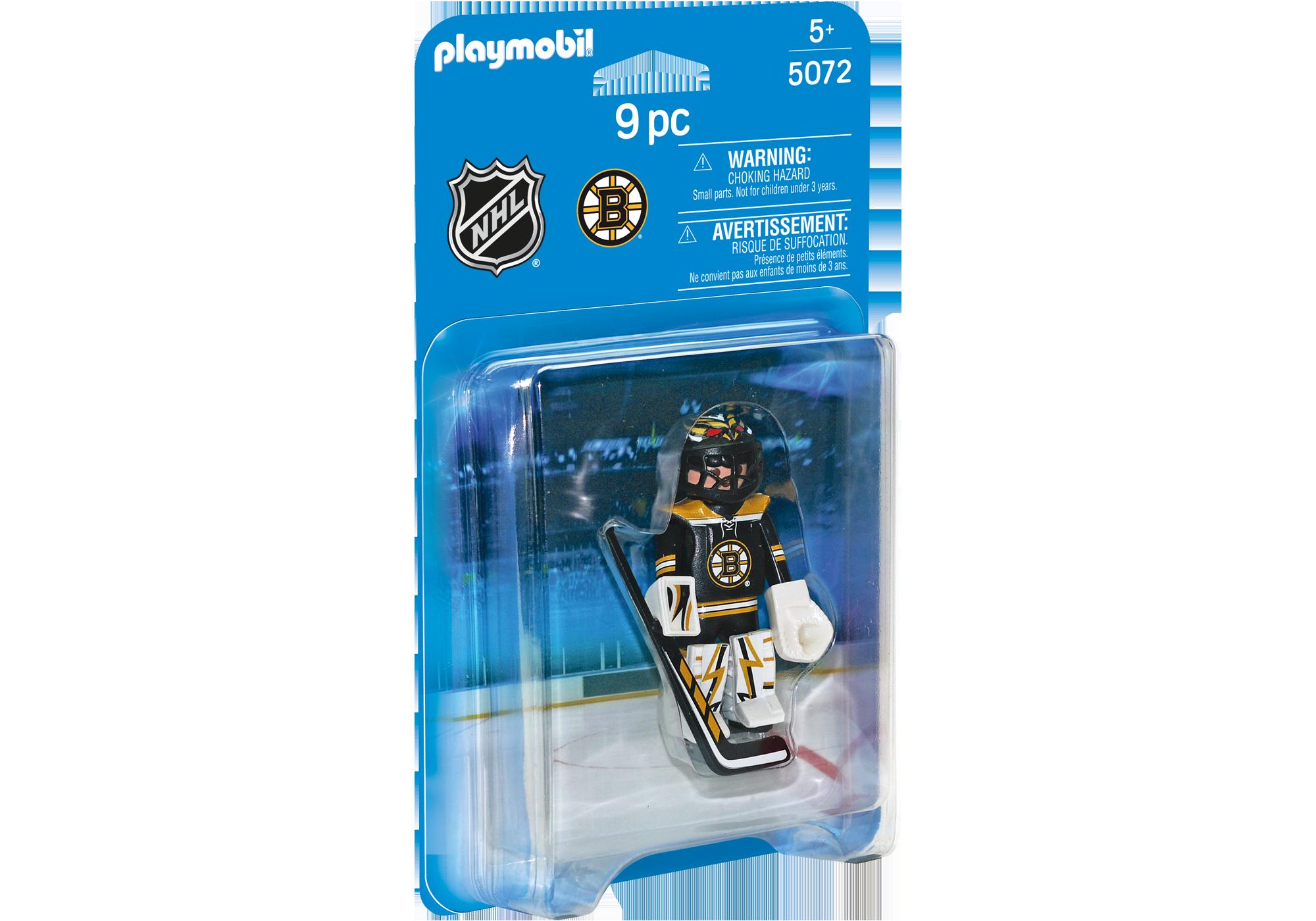 http://media.playmobil.com/i/playmobil/5072_product_box_front/NHL® Boston Bruins® Goalie