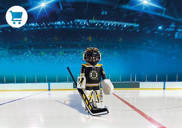5072_product_detail/NHL™ Boston Bruins™ Goalie
