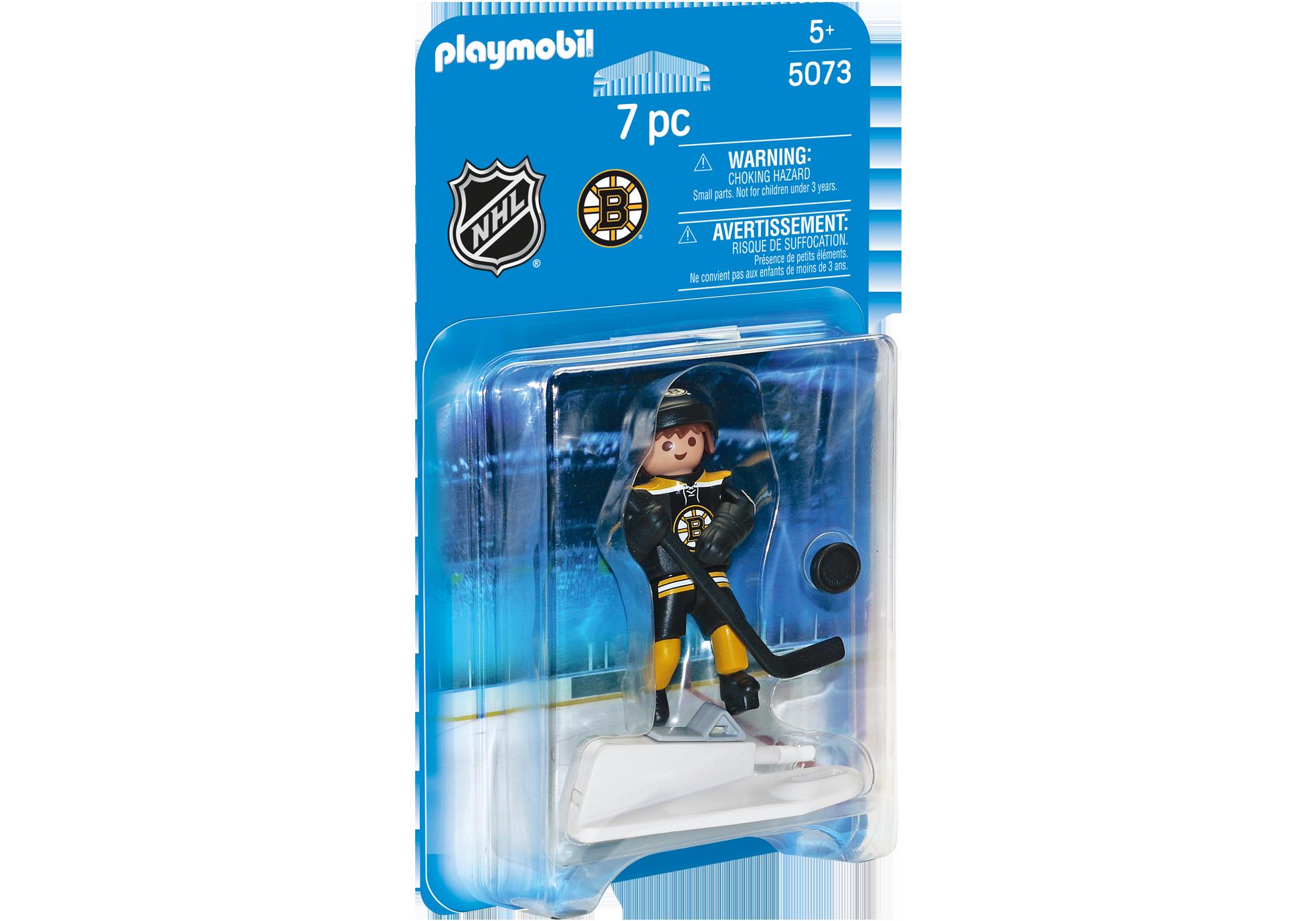 http://media.playmobil.com/i/playmobil/5073_product_box_front/NHL® Boston Bruins® Player