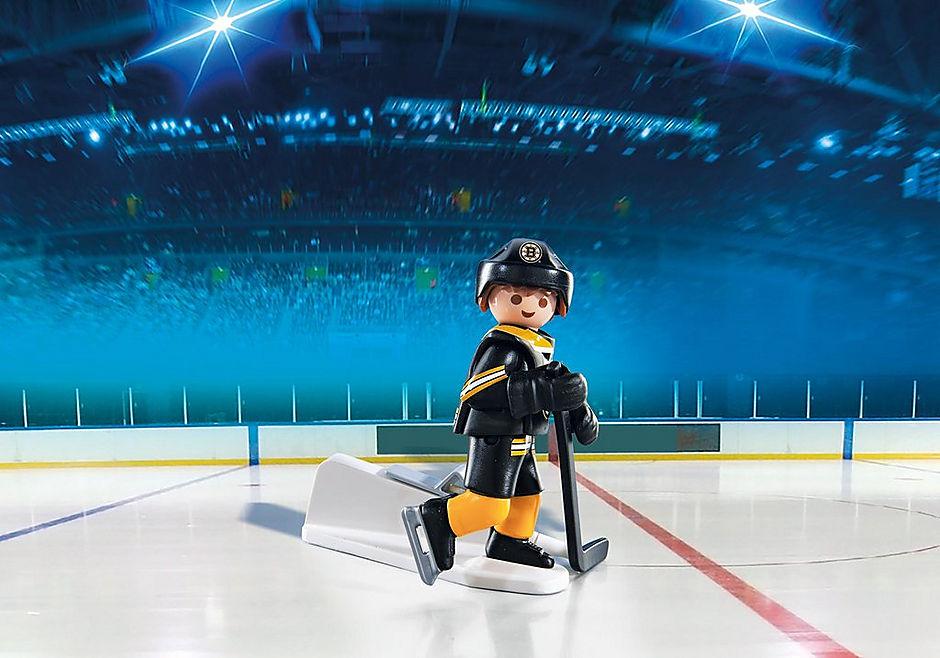 5073 NHL™ Boston Bruins™ Player detail image 1
