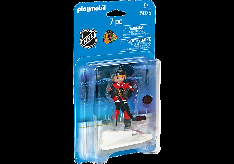5075 NHL™ Chicago Blackhawks™ Player detail image 2