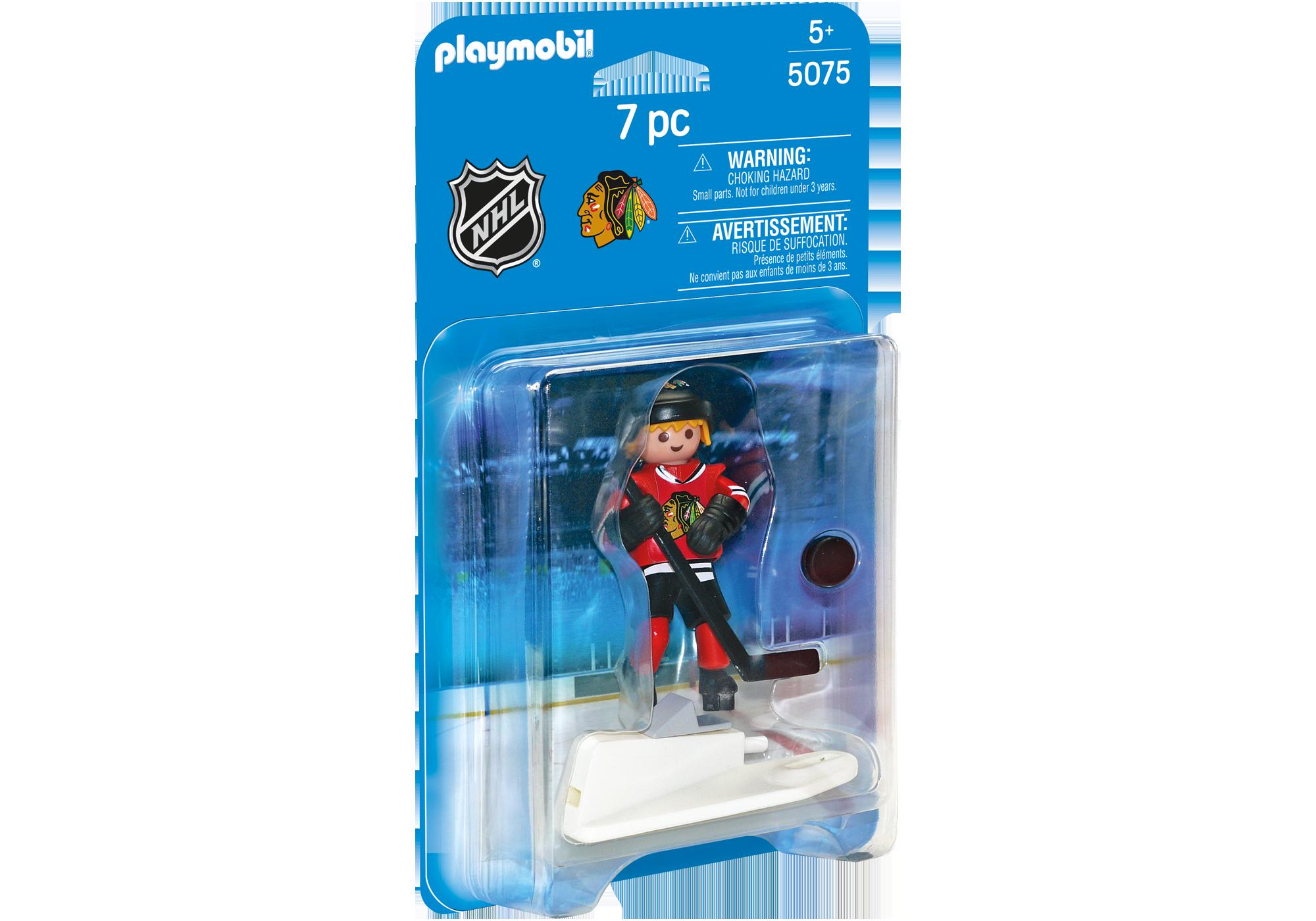 http://media.playmobil.com/i/playmobil/5075_product_box_front/NHL® Chicago Blackhawks® Player