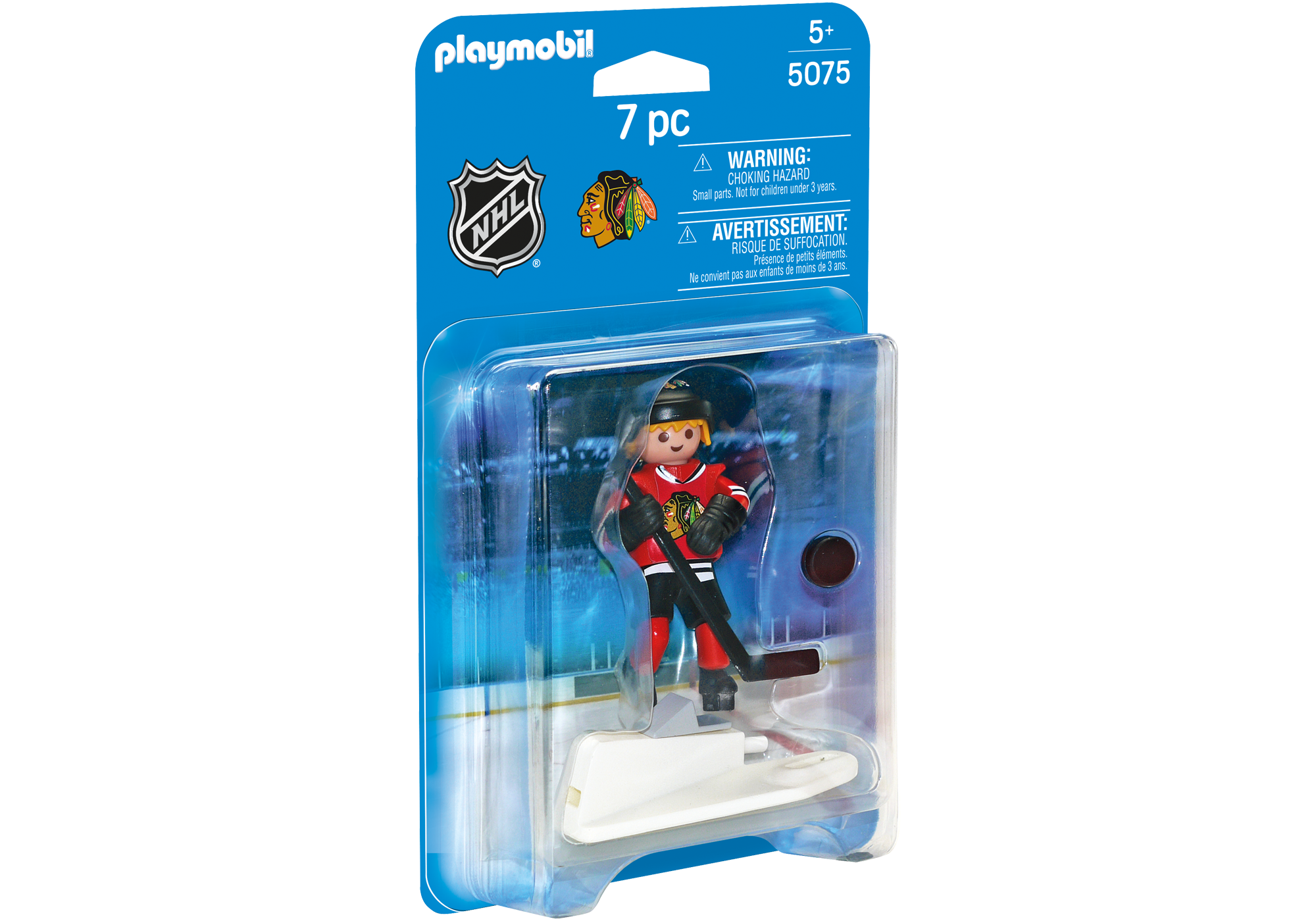 http://media.playmobil.com/i/playmobil/5075_product_box_front/NHL™ Chicago Blackhawks™ Player