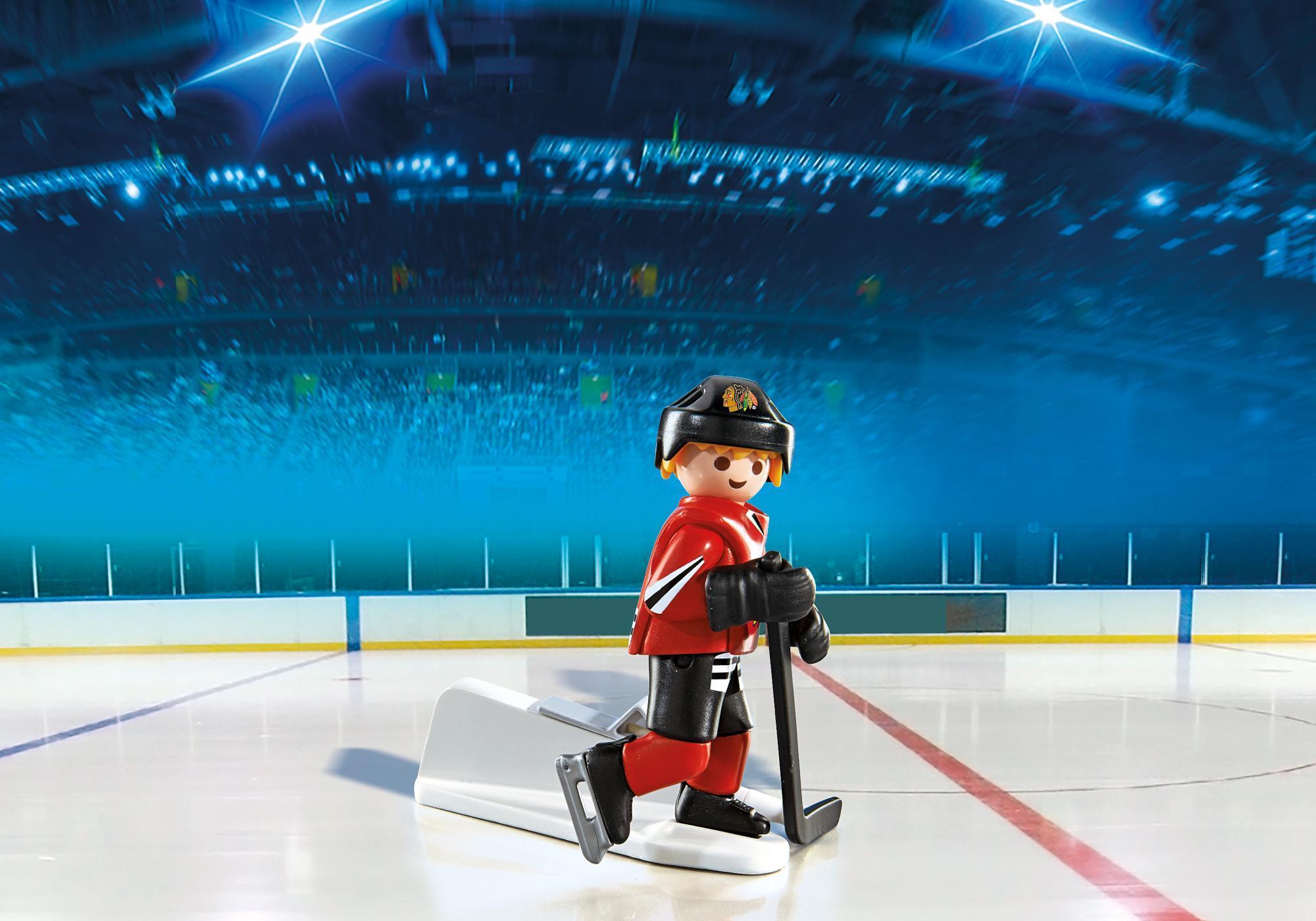 http://media.playmobil.com/i/playmobil/5075_product_detail/NHL® Chicago Blackhawks® Player