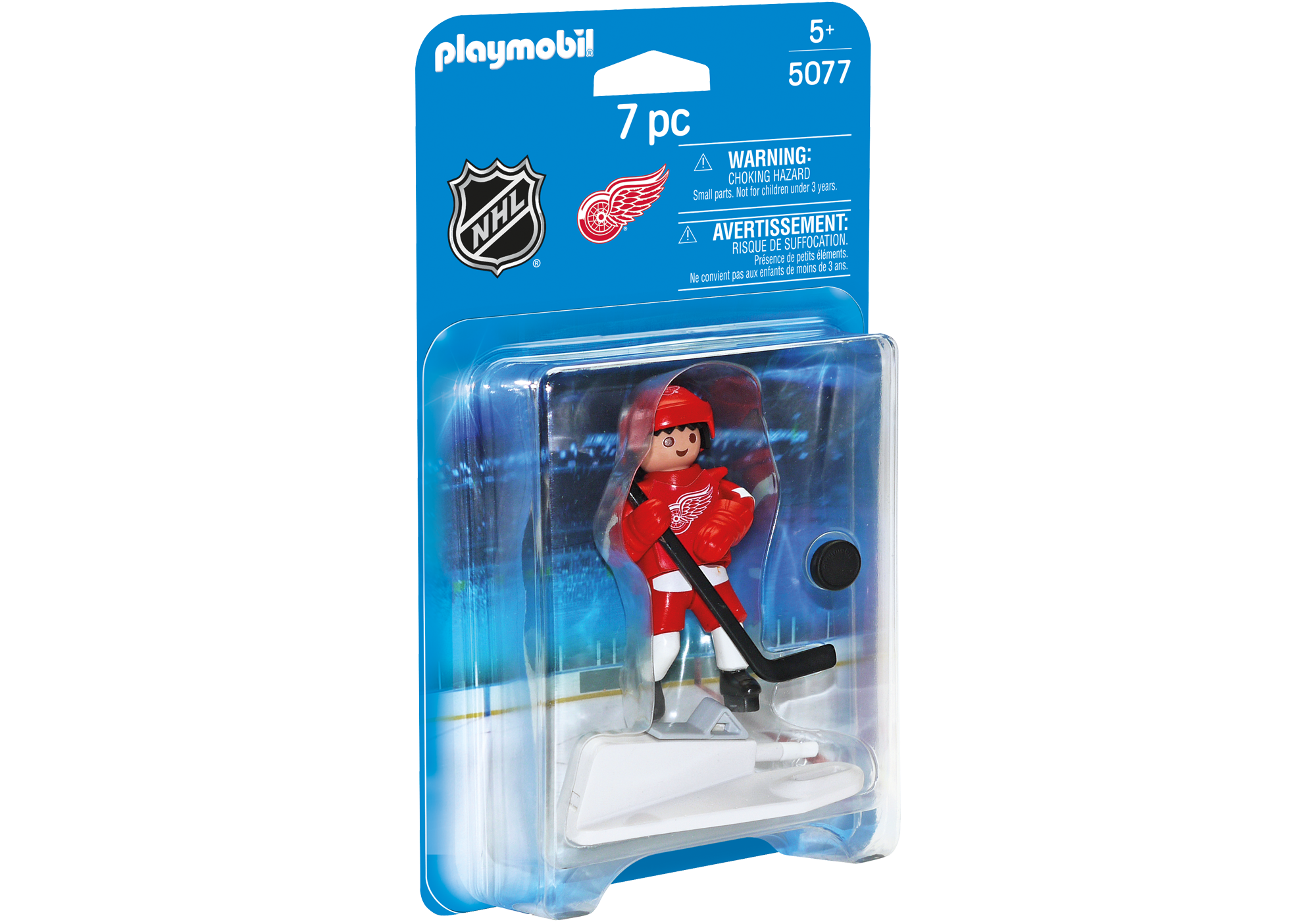 http://media.playmobil.com/i/playmobil/5077_product_box_front
