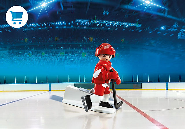5077_product_detail/NHL™ Detroit Red Wings™ Player