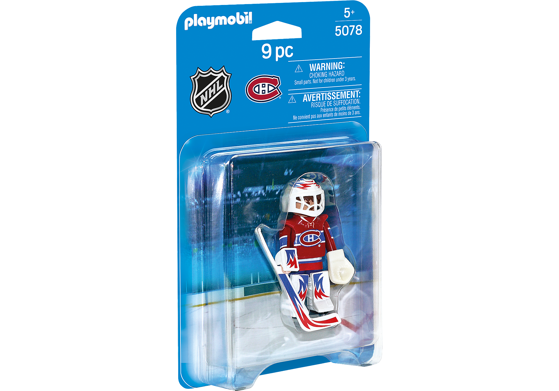 http://media.playmobil.com/i/playmobil/5078_product_box_front/NHL™ Montreal Canadiens™ Goalie