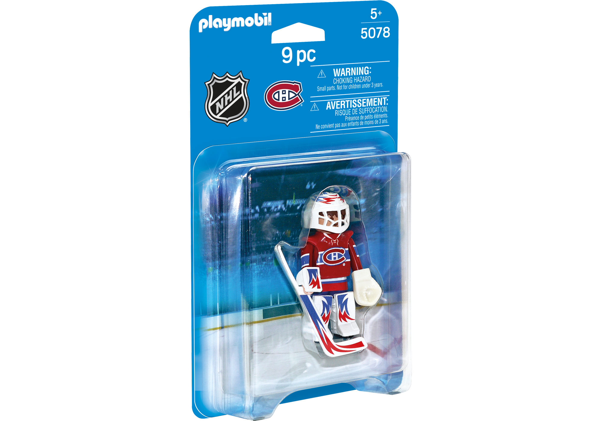 http://media.playmobil.com/i/playmobil/5078_product_box_front/NHL® Montreal Canadiens® Goalie