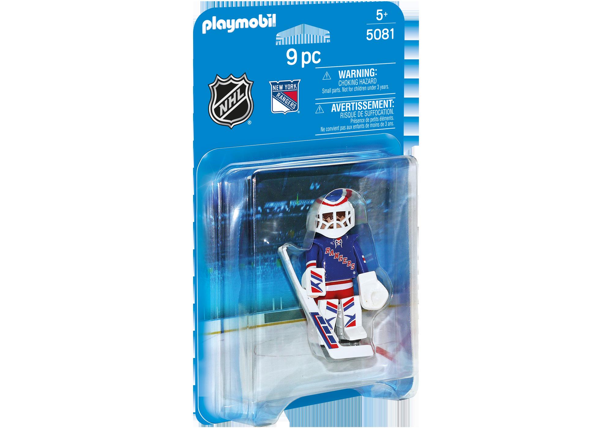http://media.playmobil.com/i/playmobil/5081_product_box_front/NHL® New York Rangers® Goalie
