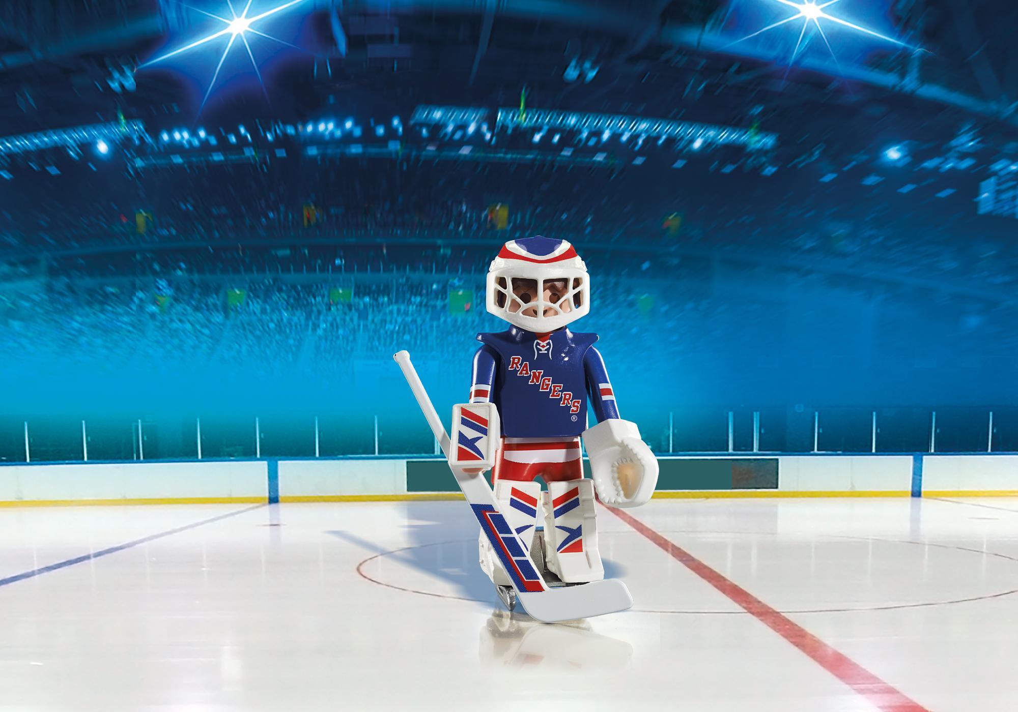 5081_product_detail/NHL® New York Rangers® Goalie