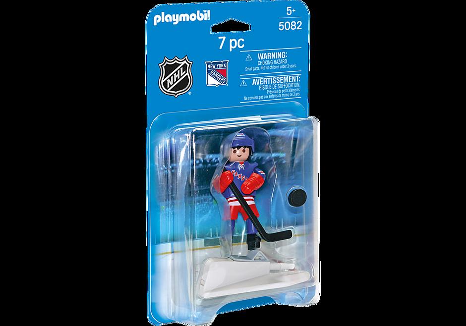 5082 NHL™ New York Rangers™ Player detail image 2