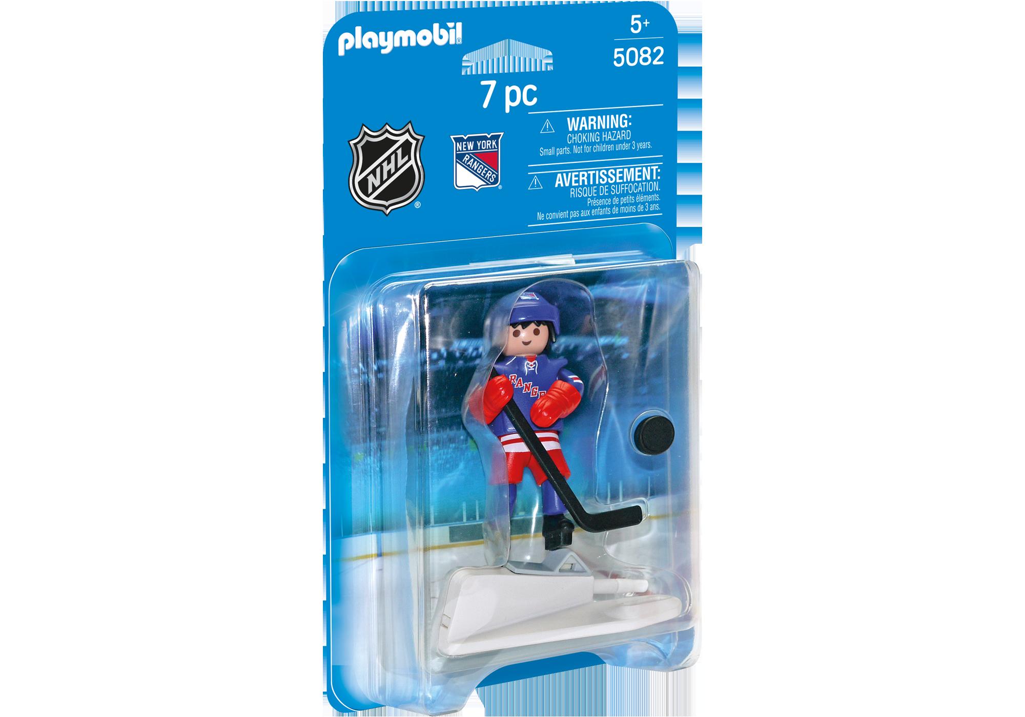 http://media.playmobil.com/i/playmobil/5082_product_box_front/NHL™ New York Rangers™ Player