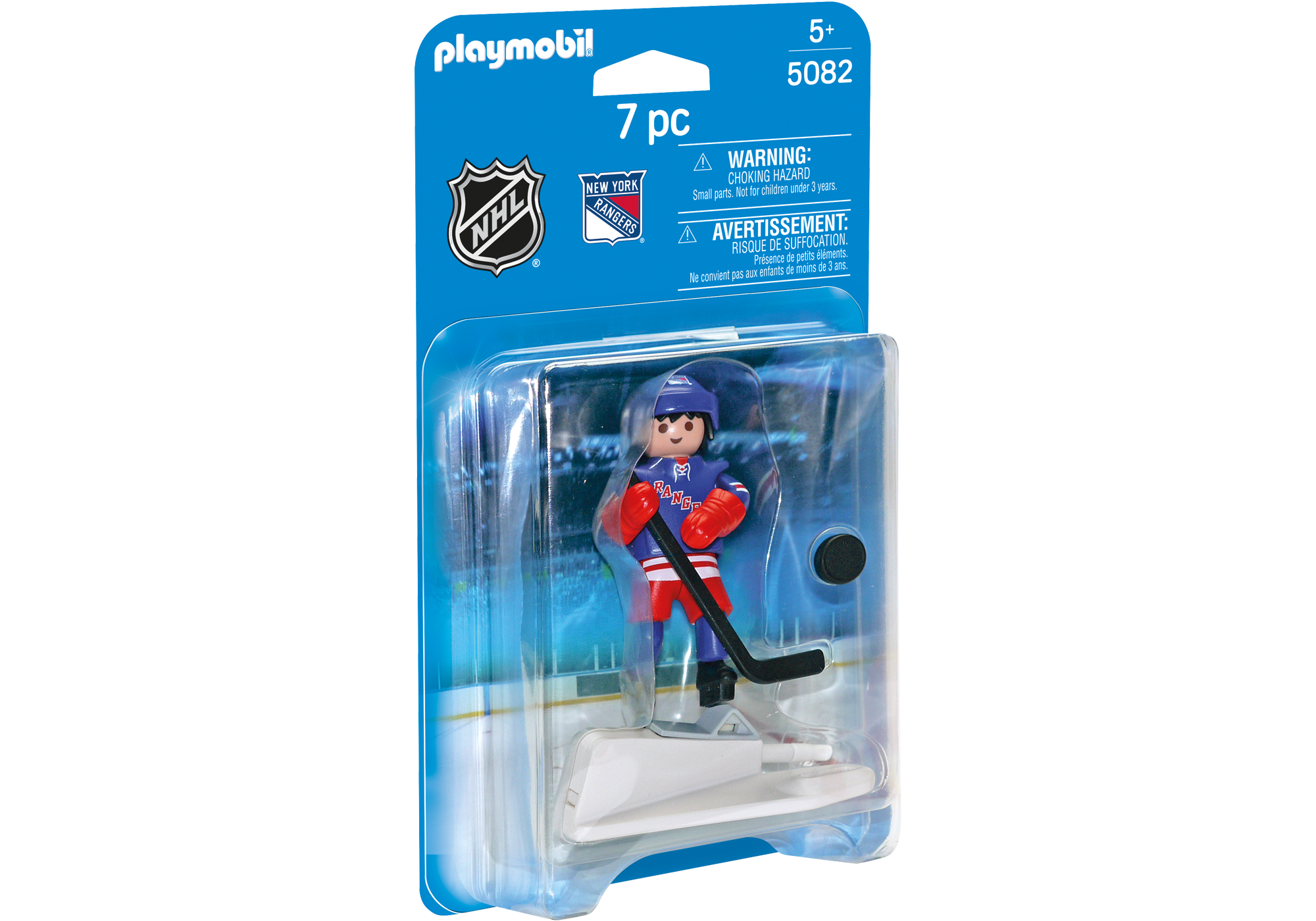 http://media.playmobil.com/i/playmobil/5082_product_box_front