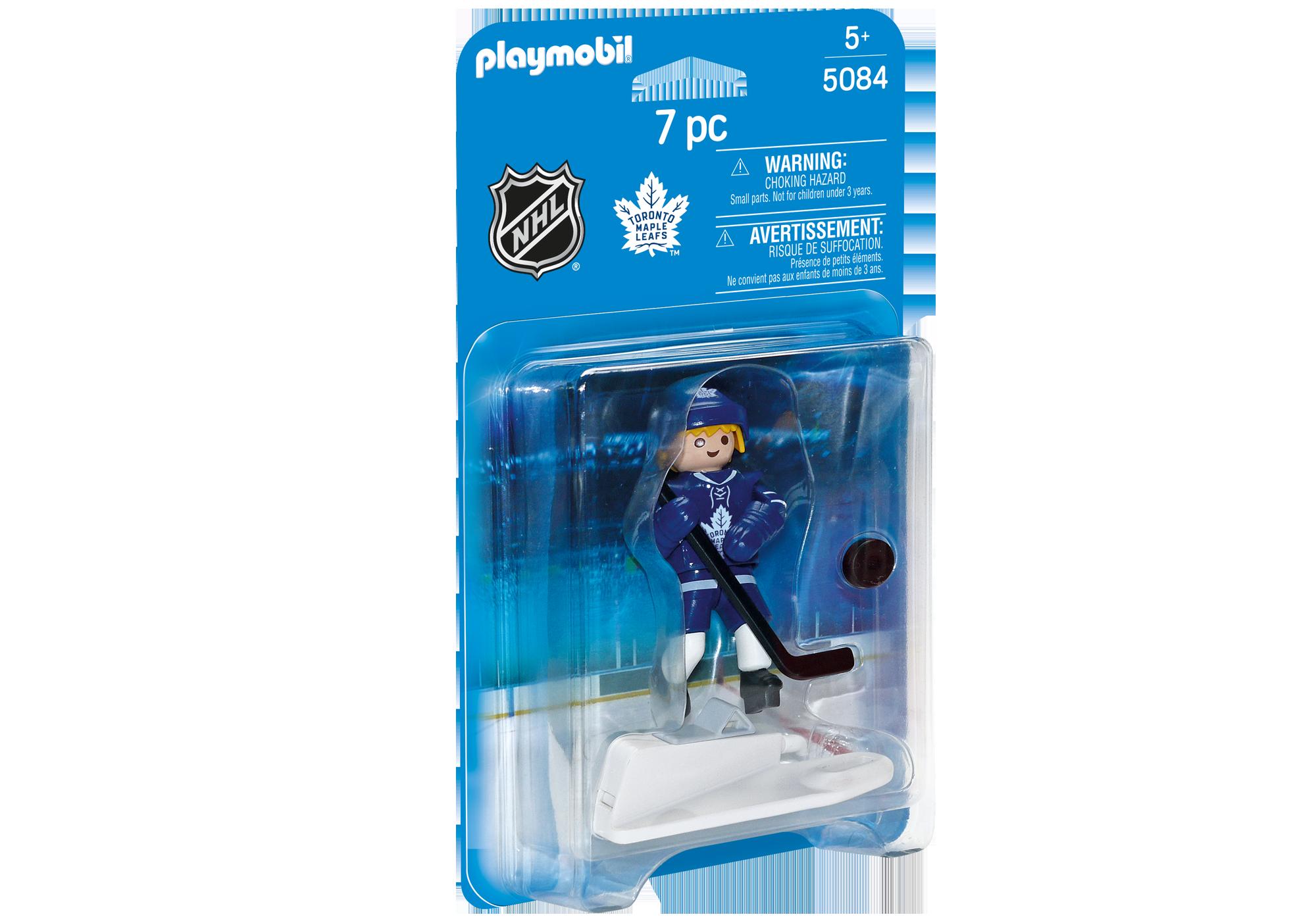 http://media.playmobil.com/i/playmobil/5084_product_box_front/NHL® Toronto Maple Leafs® Player