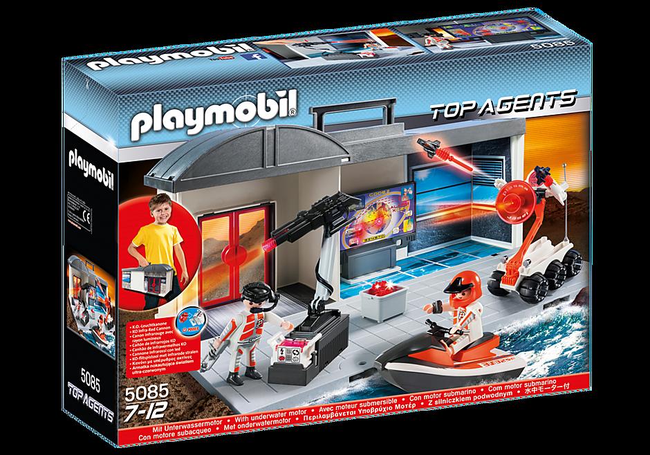 http://media.playmobil.com/i/playmobil/5085_product_box_front/Mitnehm-Agentenhauptquartier
