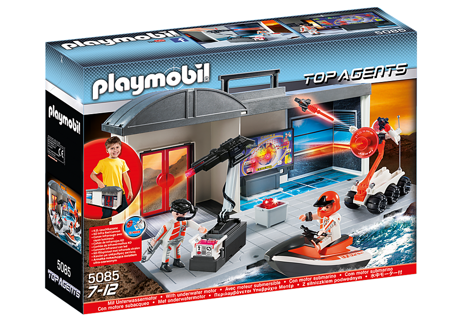 http://media.playmobil.com/i/playmobil/5085_product_box_front/Quartier generale portatile dei Top Agents