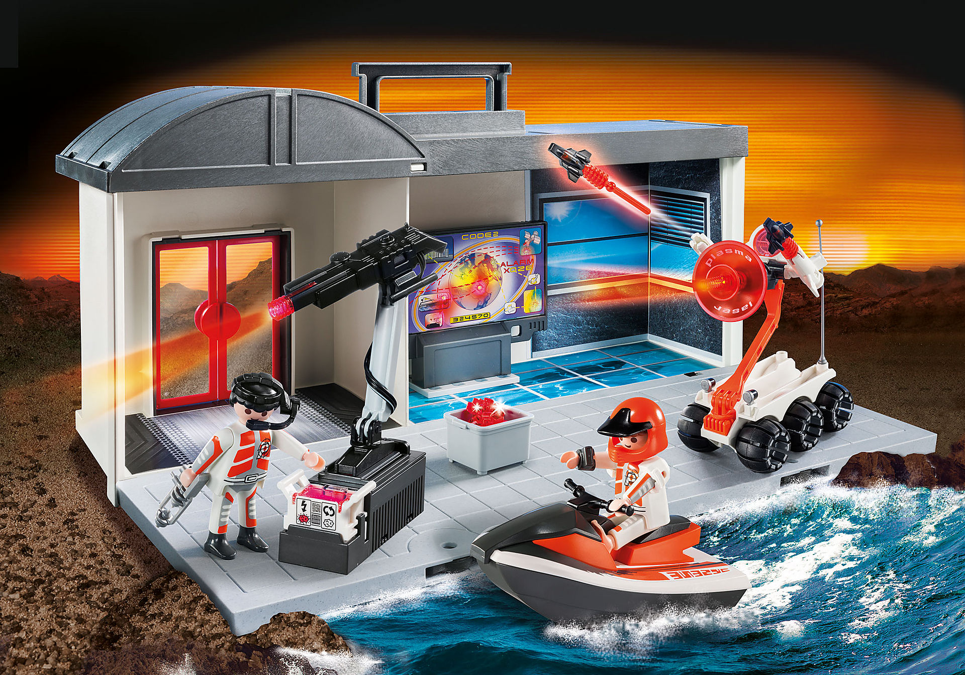 http://media.playmobil.com/i/playmobil/5085_product_detail/Base secrète transportable des Top Agents