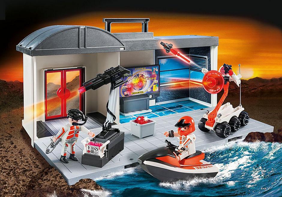 http://media.playmobil.com/i/playmobil/5085_product_detail/Mitnehm-Agentenhauptquartier