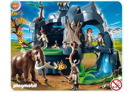 http://media.playmobil.com/i/playmobil/5100-A_product_detail