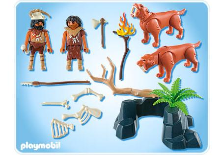 http://media.playmobil.com/i/playmobil/5102-A_product_box_back