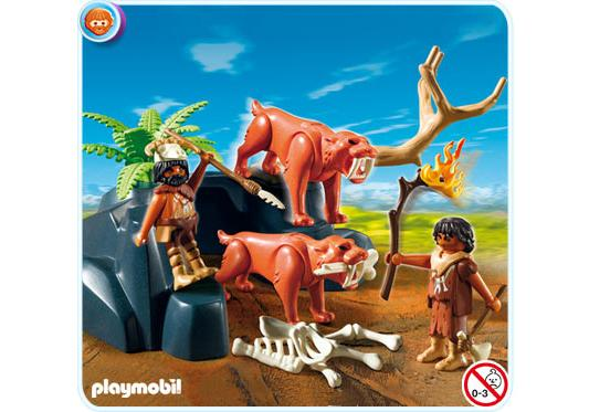 http://media.playmobil.com/i/playmobil/5102-A_product_detail