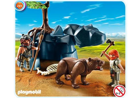 http://media.playmobil.com/i/playmobil/5103-A_product_detail