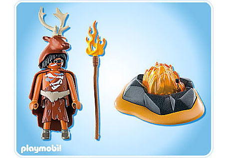 http://media.playmobil.com/i/playmobil/5104-A_product_box_back/Feuerhüter mit LED-Feuerfels