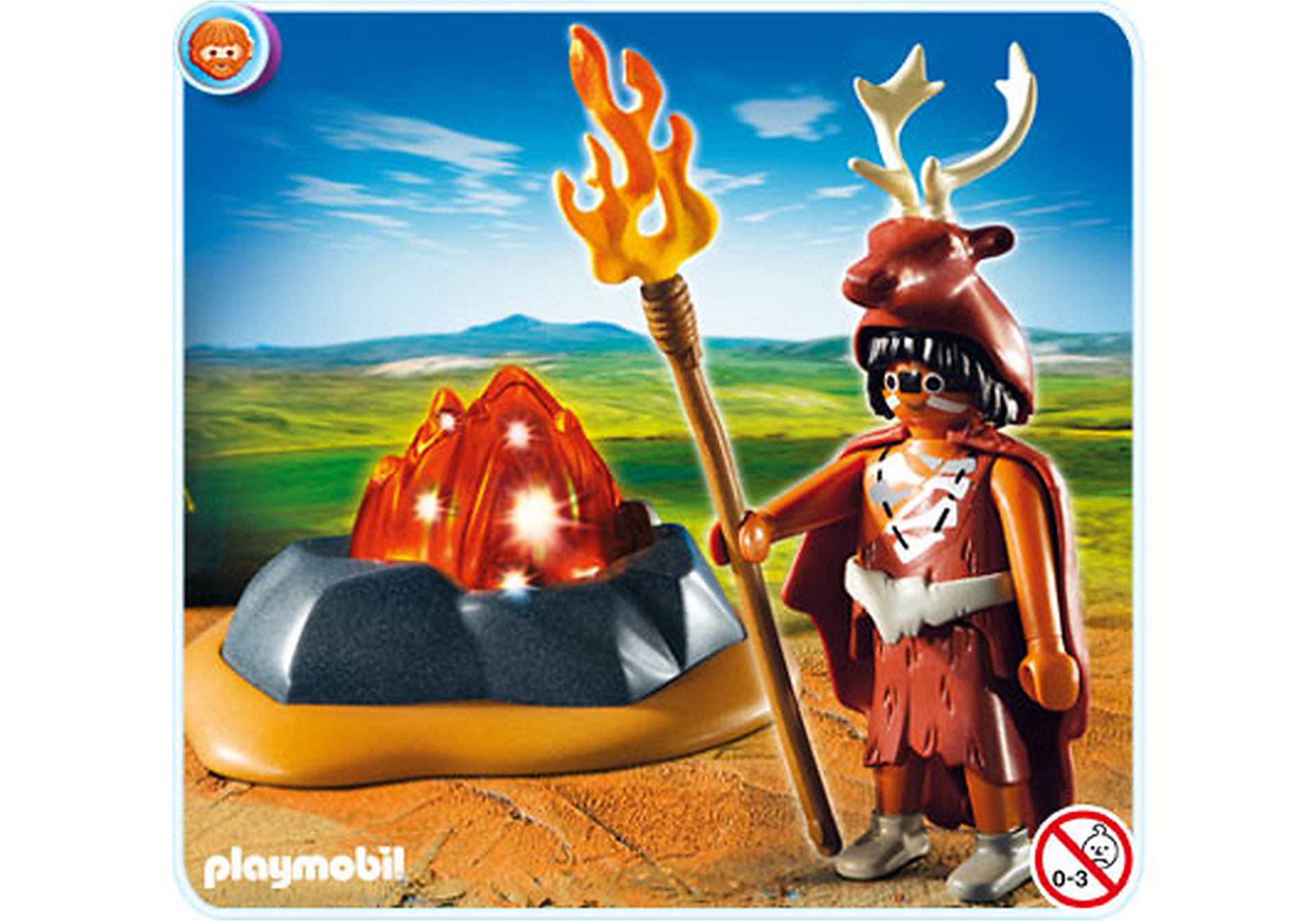 http://media.playmobil.com/i/playmobil/5104-A_product_detail/Feuerhüter mit LED-Feuerfels
