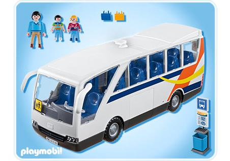 http://media.playmobil.com/i/playmobil/5106-A_product_box_back