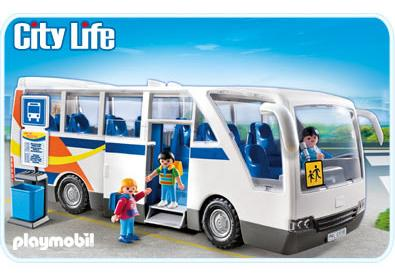 http://media.playmobil.com/i/playmobil/5106-A_product_detail