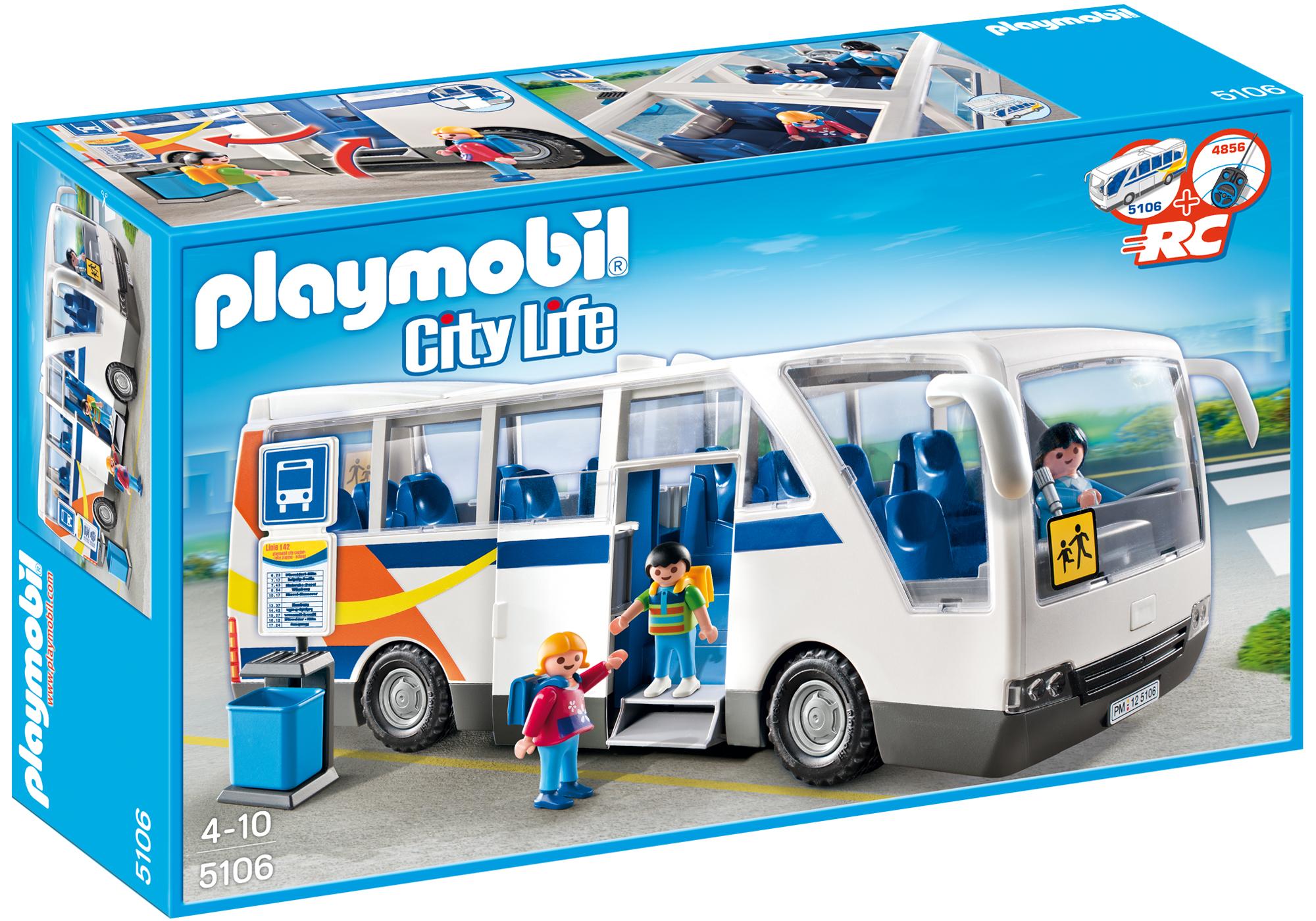 http://media.playmobil.com/i/playmobil/5106_product_box_front