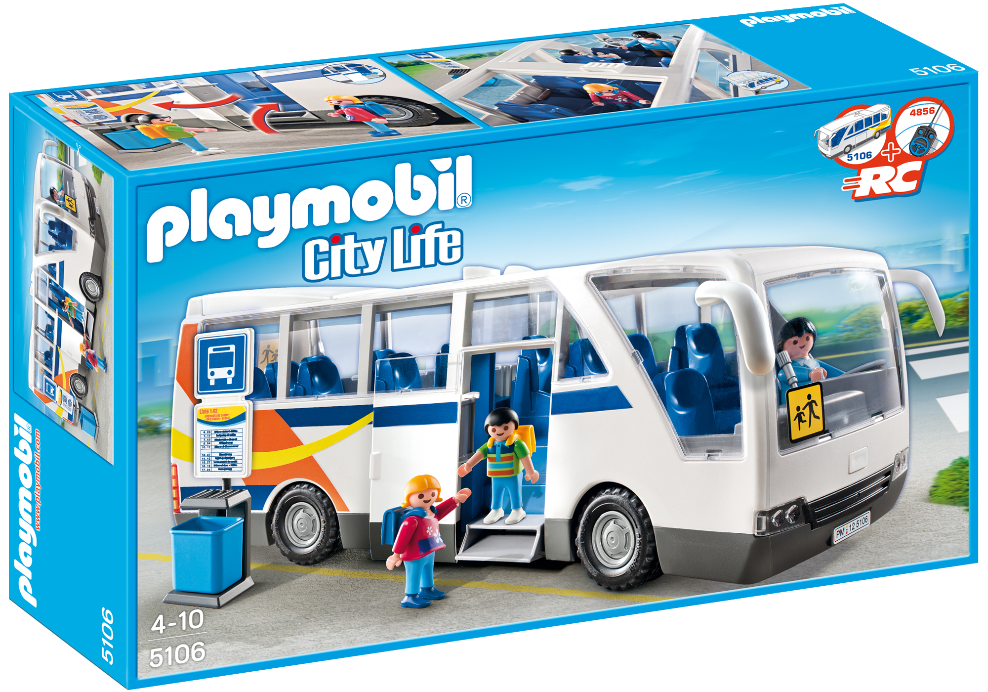 http://media.playmobil.com/i/playmobil/5106_product_box_front